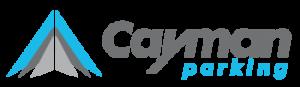 CaymanParking
