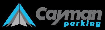 Cayman Parking
